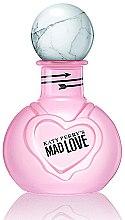 Düfte, Parfümerie und Kosmetik Katy Perry Katy Perry's Mad Love - Eau de Parfum