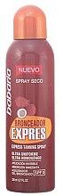 Düfte, Parfümerie und Kosmetik Bräunungsspray - Babaria Sun Express Spray