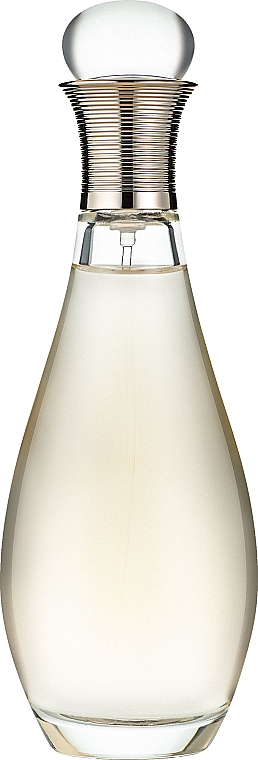 Dior J'Adore - Körperspray — Bild N2