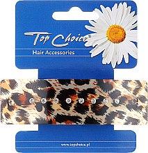 Düfte, Parfümerie und Kosmetik Haarspange 26164 - Top Choice