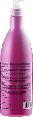 Haarspülung - Stapiz Acidifying Emulsion Acid Balance — Bild N4