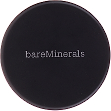 Düfte, Parfümerie und Kosmetik Bare Escentuals Bare Minerals Radiance - Loser Glanzpuder