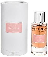 Düfte, Parfümerie und Kosmetik Revarome Exclusif Le No. 5 Caresse - Eau de Parfum
