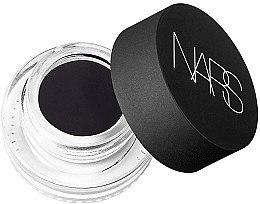 Düfte, Parfümerie und Kosmetik Gel-Lidschatten/Eyeliner - Nars Eye Paint