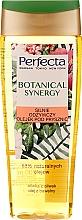 Düfte, Parfümerie und Kosmetik Duschöl mit Oliven- und Baumwollöl - Perfecta Botanical Synergy