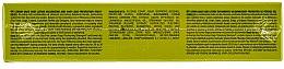 Regenerierende Lotion gegen Haarausfall mit Teebaumextrakt und Zitrone - Paul Mitchell Tea Tree Hair Lotion Keravis and Lemon–Sage — Bild N2