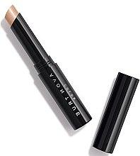 Düfte, Parfümerie und Kosmetik Gesichtsconcealer-Stick - Avon True Color