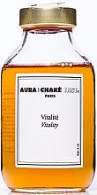 Düfte, Parfümerie und Kosmetik Revitalisierendes Gesichtsserum - Aura Chake Serum Vitalite