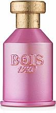 Düfte, Parfümerie und Kosmetik Bois 1920 Rosa di Filare - Eau de Parfum