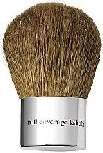 Düfte, Parfümerie und Kosmetik Kabuki Pinsel - Bare Escentuals Minerals Full Coverage Kabuki Brush