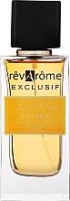 Düfte, Parfümerie und Kosmetik Revarome Exclusif Le No. 2 Soiree - Eau de Toilette