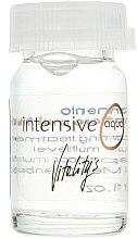 Düfte, Parfümerie und Kosmetik Reparierende Mehrstufenbehandlung für das Haar - Vitality's Aqua Re-Integra