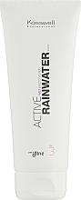 Düfte, Parfümerie und Kosmetik Haarstylinggel mit Nass-Effekt Leichter Halt - Kosswell Professional Dfine Active Rainwater
