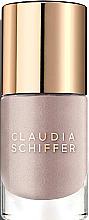 Düfte, Parfümerie und Kosmetik Flüssiger Highlighter - Artdeco Claudia Schiffer Illuminator Highlighter