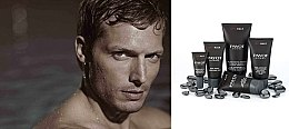 Deo Roll-on Antitranspirant - Payot Optimale Homme Deodorant 24 Heures — Bild N4