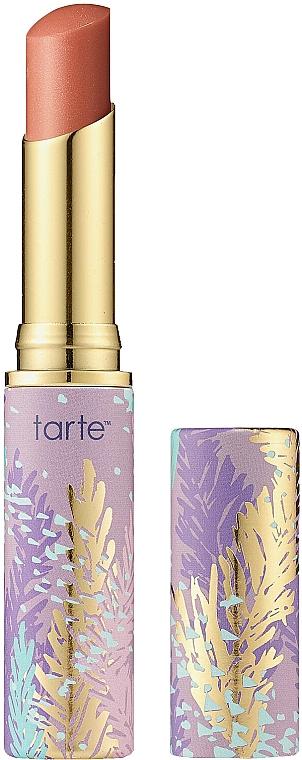 Lippenbalsam - Tarte Cosmetics Rainforest Of The Sea Quench Lip Rescue — Bild N1