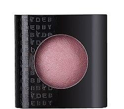 Düfte, Parfümerie und Kosmetik Strahlendes und leuchtendes Rouge - Debby Face Solution Blush Case