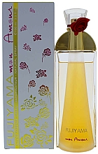 Düfte, Parfümerie und Kosmetik Succes de Paris Fujiyama Mon Amour - Eau de Parfum