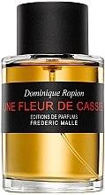 Düfte, Parfümerie und Kosmetik Frederic Malle Une Fleur de Cassie - Eau de Parfum