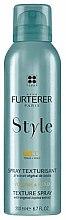 Düfte, Parfümerie und Kosmetik Texturierspray zum Haarstyling - Rene Furterer Style Texture Spray