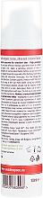 Wasserfeste Bio-Sonnenschutzlotion für Gesicht und Körper SPF 50 - Wooden Spoon Organic Sunscreen Lotion Baby & Family SPF 50 — Bild N2
