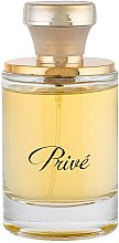 Düfte, Parfümerie und Kosmetik Parfum Collection Prive - Eau de Toilette