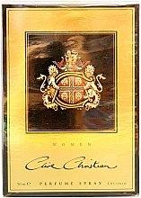 Clive Christian C for Women - Parfum — Bild N2