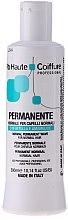 Haaremulsion mit Pflanzenextrakten - Renee Blanche Haute Coiffure Permanente Capelli Normale — Bild N2