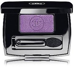 Düfte, Parfümerie und Kosmetik Lidschatten - Chanel Ombre Essentielle