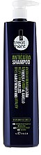 Düfte, Parfümerie und Kosmetik Shampoo - Alexandre Cosmetics Treatment Anti-Hair Loss Shampoo