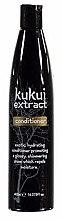 Düfte, Parfümerie und Kosmetik Haarspülung - Xpel Marketing Ltd Xpel Kukui Extract Conditioner