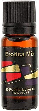 Ätherisches Öl Erotika Mix - Styx Naturcosmetic Erotica Mix — Bild N1
