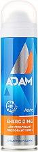 Energiespendendes Deospray Antitranspirant - Astrid Adam Anti-Perspirant Deo Spray Energizing — Bild N1