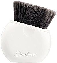 Düfte, Parfümerie und Kosmetik Foundationpinsel - Guerlain L'Essentiel Foundation Brush