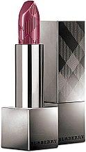 Düfte, Parfümerie und Kosmetik Feuchtigkeitsspendender Lippenstift - Burberry Burberry Kisses