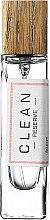 Düfte, Parfümerie und Kosmetik Clean Reserve Blonde Rose - Eau de Parfum (mini)