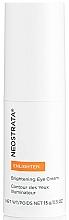Düfte, Parfümerie und Kosmetik Aufhellende Creme für die Augenpartie - Neostrata Enlighten Brightening Eye Cream