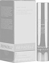 Düfte, Parfümerie und Kosmetik Anti-Aging Gesichtskonzentrat für normale Haut - Klapp Repacell Ultimate Antiage Concentrate Normal