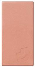 Düfte, Parfümerie und Kosmetik Seidiges Rouge - Elroel Expert Single Shading