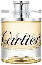 Düfte, Parfümerie und Kosmetik Cartier Eau de Cartier - Eau de Parfum
