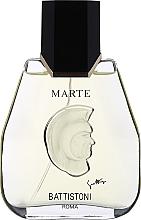 Düfte, Parfümerie und Kosmetik Battistoni Marte - Eau de Toilette