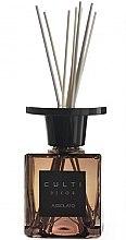 Düfte, Parfümerie und Kosmetik Raumerfrischer Assolato - Culti Reed Diffuser Assolato Decor Line