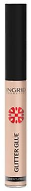 Glitter Primer - Ingrid Cosmetics Glitter Glue Primer — Bild N1