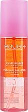 Düfte, Parfümerie und Kosmetik Anti-Aging 2-Phasen Sonnencreme SPF 30 - Rougj+ Solar Biphase Anti-age SPF30