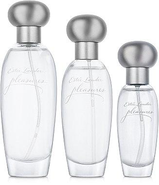 Estee Lauder Pleasures - Eau de Parfum — Bild N4