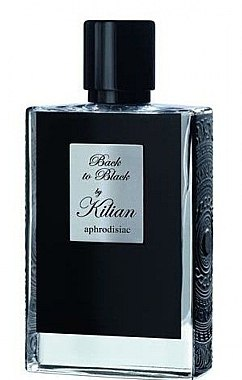 Kilian Back to Black by Kilian Aphrodisiac - Parfüm — Bild N1