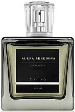 Düfte, Parfümerie und Kosmetik Alena Seredova Torino - Eau de Parfum