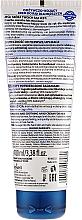 """Pflegende und beruhigende Handcreme """"Power Repair"""" für Männer - Farmona Nivelazione Power Repair Nourishing And Soothing Hand Cream For Men — Bild N2"""