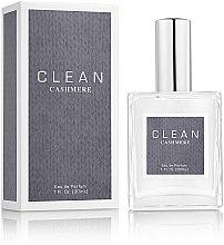 Düfte, Parfümerie und Kosmetik Clean Cashmere - Eau de Parfum