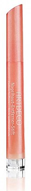 Nagelhaut-Entferner-Stift - Artdeco Cuticle Remover Stick — Bild N1